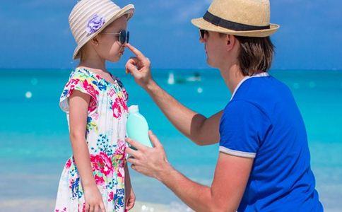 宝宝夏季护理误区 宝宝夏季如何护理 宝宝夏季护理注意事项