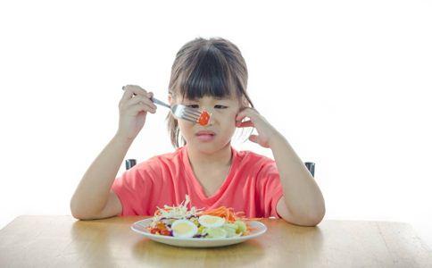 宝宝夏季开胃食谱 宝宝夏季吃什么开胃 宝宝夏季胃口不好怎么办