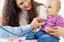 哺乳期感冒 四个妙招防宝宝被传染