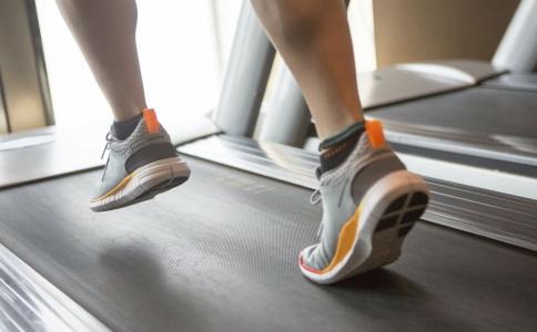 每天运动一小时 为什么还是没能瘦下去