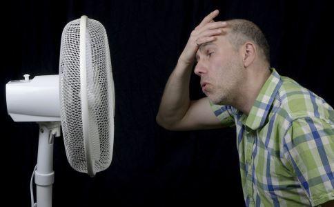 暑天预防什么疾病 夏季预防哪些慢性病 夏季如何避免生病