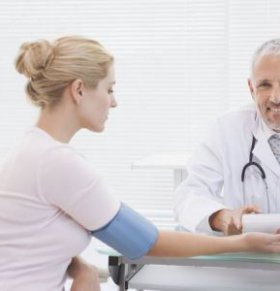 低血压怎么回事 中医如何调理低血压 调理低血压的方法