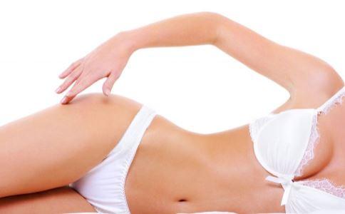 副乳形成原因 副乳切除手术注意什么 副乳切除后有哪些注意事项