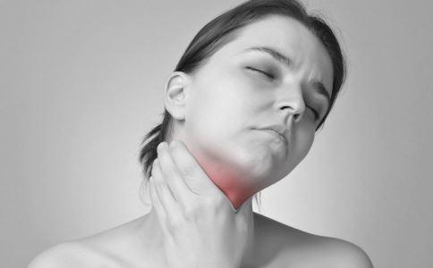 慢性扁桃体炎怎么治疗 慢性扁桃体炎有哪些治疗方法 慢性扁桃体炎有哪些症状