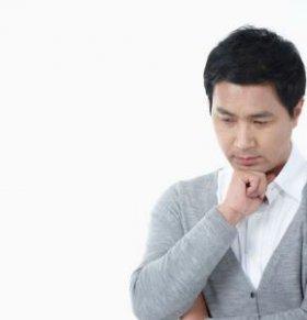 前列腺炎如何预防 前列腺炎有什么预防方法 前列腺炎怎么治疗好
