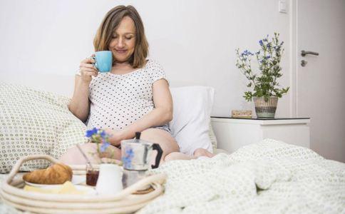 孕期消化不良怎么办 孕妇消化不良的原因 孕妇消化不良如何缓解