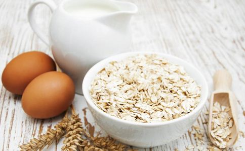 哺乳期饮食注意事项 哺乳期饮食禁忌 哺乳期吃什么好