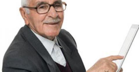 为什么老人容易上火 老人上火怎么办 老人如何预防上火