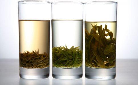 浓茶喝多有什么危害 经常喝浓茶的危害 喝浓茶好吗