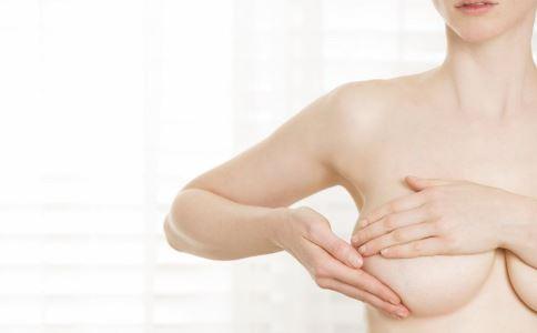 中医丰胸按摩方法 中医怎么丰胸 如何按摩能丰胸