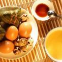 糖尿病可以吃粽子吗 如何健康吃粽子 怎么吃粽子好