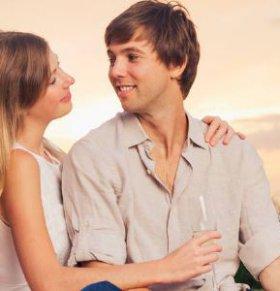 夫妻如何备孕 怎么备孕好 备孕要注意什么