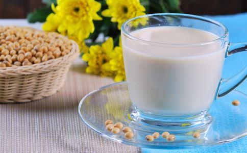 如何美白 美白有什么方法 美白吃什么