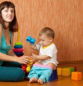 宝宝夏季腹泻怎么办 宝宝腹泻怎么办 如何预防宝宝拉肚子