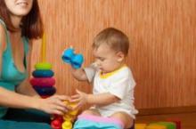 宝宝夏季腹泻怎么办 这样处理很靠谱