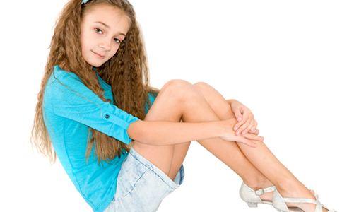 孩子腿疼怎么办 孩子长高腿疼的原因 如何预防孩子腿疼