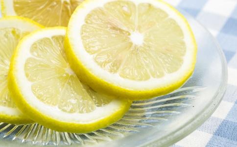 柠檬可以减肥吗 柠檬瘦身的方法有哪些 怎么利用柠檬减肥