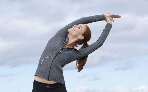 哪些习惯有害健康 哪些习惯能养生 危害健康的习惯
