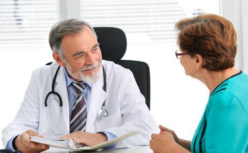 更年期如何保健 更年期为什么会出现焦虑症 更年期焦虑症怎么缓解