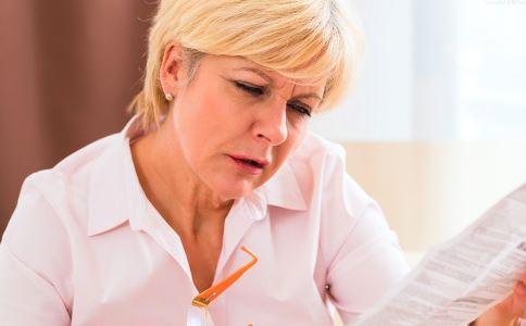 人老了阴毛会变白吗 如何正确护理阴毛