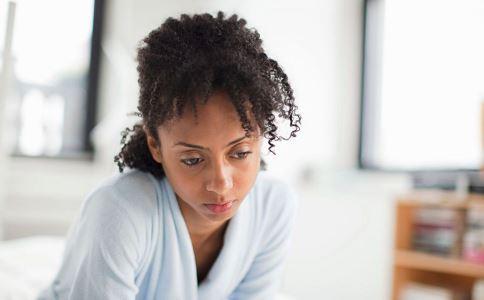 女性小腹胀痛怎么回事 女性小腹胀痛如何诊断 妇科炎症可引起小腹胀痛吗