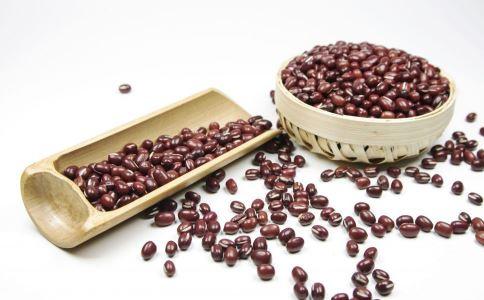 红豆汤的热量是多少 喝红豆汤能减肥吗 怎么做红豆汤减肥