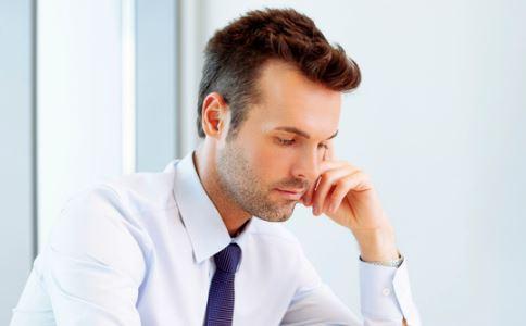 前列腺炎有什么症状 前列腺炎的症状是什么 前列腺炎的原因有哪些