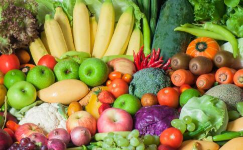 糖尿病患者能吃水果吗 糖尿病患者吃水果要注意哪些 糖尿病的饮食注意