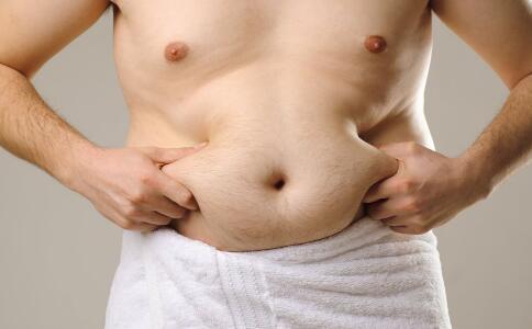 导致体重一直上升的原因 饭后如何运动才能减肥 体重一直上升的危害