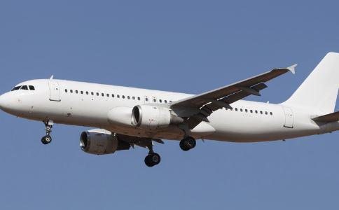 乘客机上发病身亡 患有哪些病不能坐飞机 什么病不能坐飞机