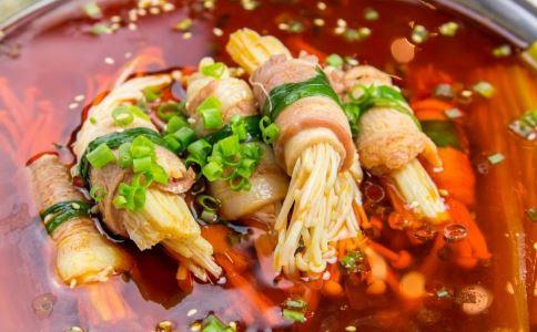 成都火锅店被吃垮 吃火锅有哪些坏处 长期吃火锅的危害
