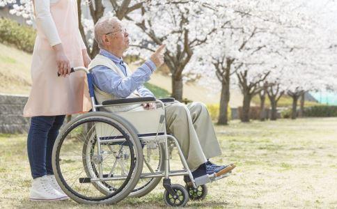 养老金将有重大调整 养老保险是怎么缴纳 养老保险缴纳具体流程