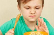 孩子夏天没胃口怎么办 这些方法超管用