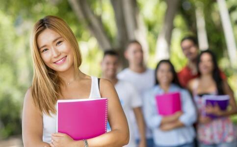 高考失利怎么办 如何面对高考失利的挫折 高考失利如何面对挫折