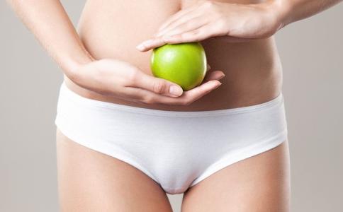 胃不好如何养胃 夏季养胃的方法有哪些 夏季养胃吃什么好