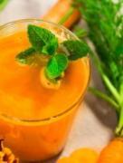 女性生理期喝冷饮 影响女性生殖健康