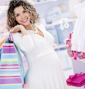 孕妇待产包清单 孕妇用品大全 孕妇待产前要准备哪些东西