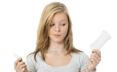 没有排卵也会来月经吗 什么是无排卵月经 无排卵月经是怎么引起的