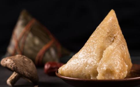 端午节吃粽子 这一大堆学问你得知道