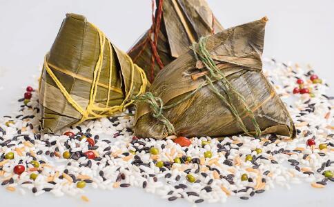 端午节怎么吃粽子不长胖 端午节吃粽子不胖的方法 端午节吃粽子注意事项