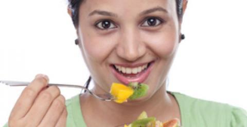 坐月子的禁忌 坐月子能吃水果吗 坐月子吃什么水果好