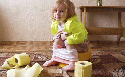 妈妈这样护理 夏季宝宝少腹泻