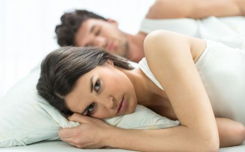 早泄怎么办 早泄如何调理 治疗早泄的偏方有哪些
