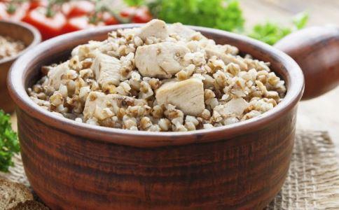 粗粮能代替主食吗 吃粗粮的好处 能每天吃粗粮吗