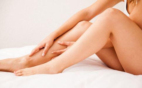 空调腿怎么办 如何预防空调腿 长期吹空调的危害