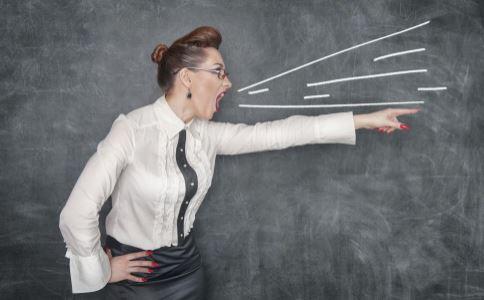 脾气大怎么办 脾气大有什么方法 按摩哪里可以缓解脾气大
