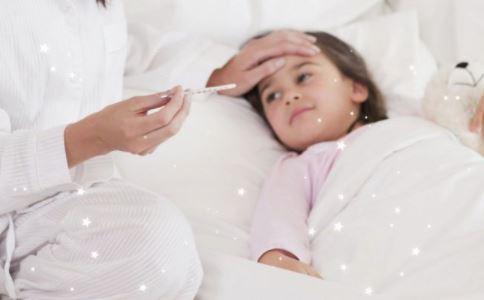 肠胃炎症引起发烧怎么办 肠胃发烧怎么回事 肠胃不好引起发烧是什么原因