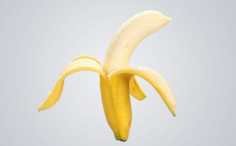 水果皮有用吗 水果皮有哪些作用 水果皮有哪些用处