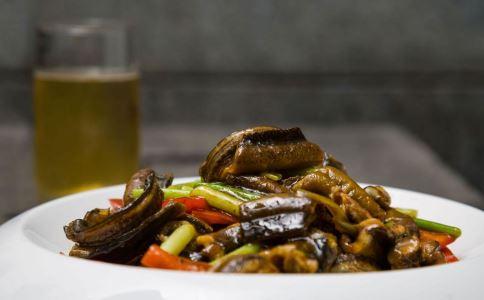 端午吃什么好 端午饮食习俗 端午节吃什么食物能滋补