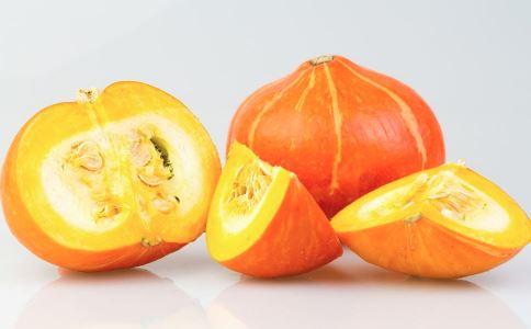 十大抗癌食物排行榜 抗癌食物 吃什么抗癌